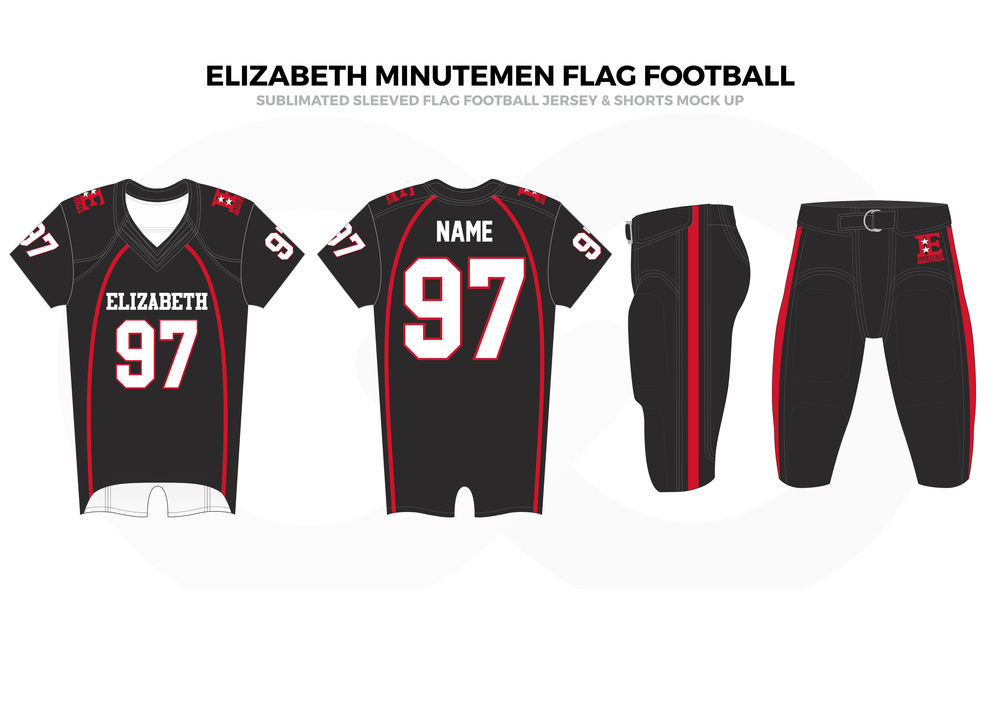 290b8d715 The product is already in the wishlist! Browse Wishlist · Home   Sports  Wears   Flag Football